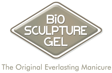 bio-sculpture-gel-logo